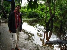 Rurennabaque (Amazonie)